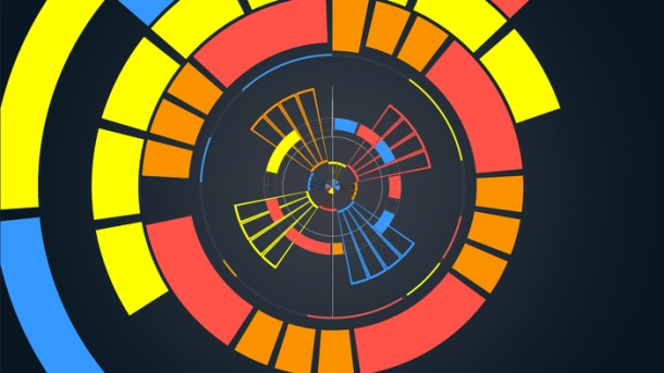 A sound pitch: audio puzzler Sentris threatens to unleash your inner musician